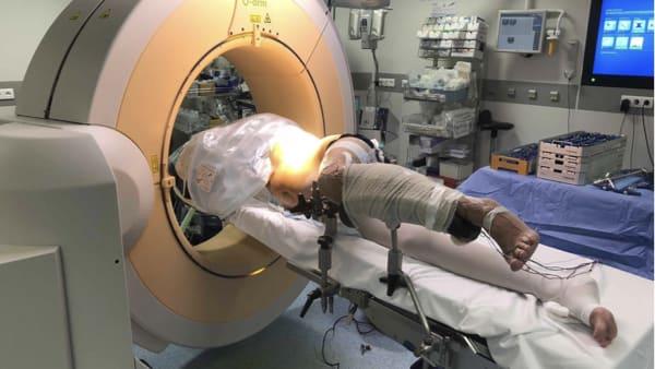 arthrodese lombaire laterale arthrodese lombaire par voie laterale chirurgie du rachis espace francilien du rachis clinique du rachis versailles paris 4