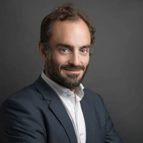 docteur jameson specialiste du dos chirurgien orthopedique rachis espace francilien du rachis clinique du rachis versailles paris centre francilien du dos