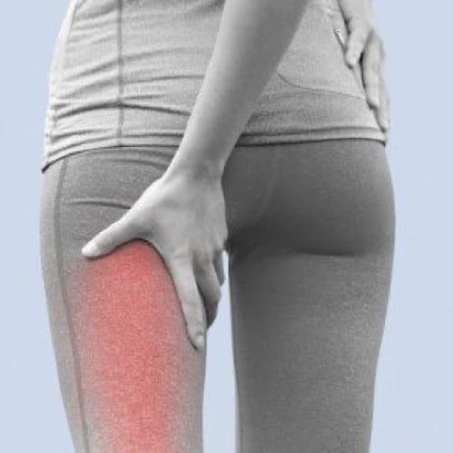 hernie discale operation hernie discale lombaire traitement hernie discale traitement hernie discale l5 s1 espace francilien du rachis clinique du rachis versailles paris 3