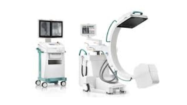 navigation 3d rachidienne operation du rachis lombaire operation du rachis cervical c6 c7 espace francilien du rachis clinique du rachis versailles paris 3