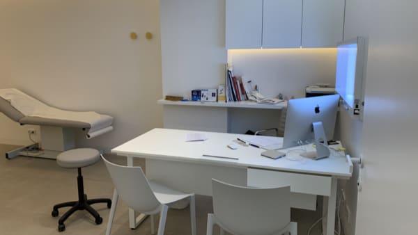 dr jameson dr lamerain specialiste du dos chirurgien orthopedique rachis espace francilien du rachis clinique du rachis versailles paris 3